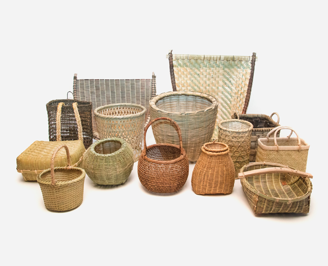 event-japanesehandcraftedbaskets