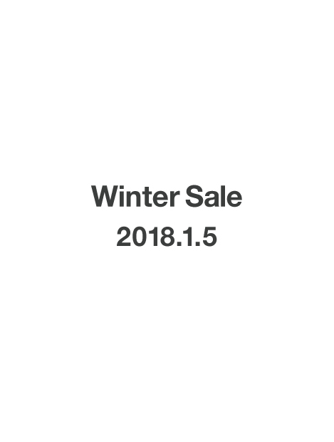 news-wintersale2018