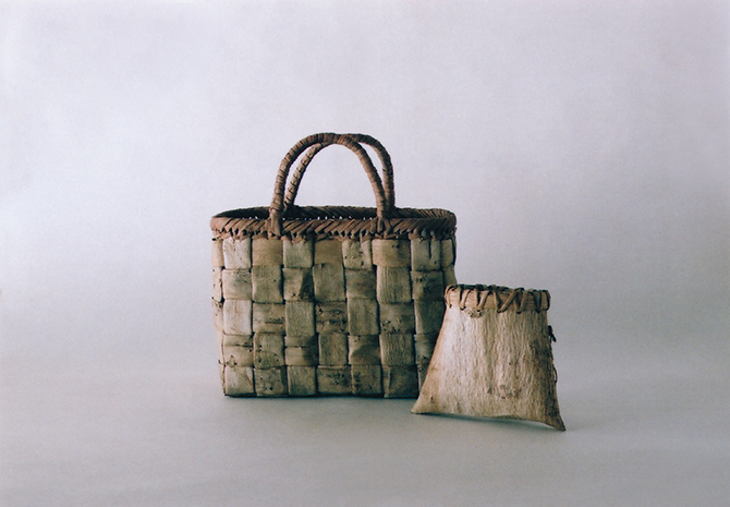 event-japanesehandcraftedbaskets-2