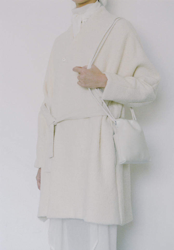 newarrival-alpacabouclewool